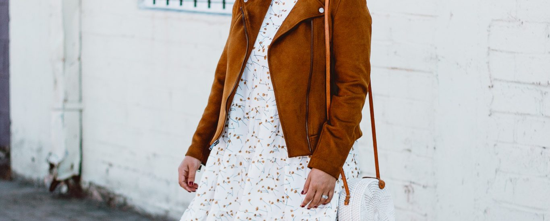 Amazon Casual Mini Dress
